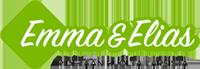 emmaelias_footer_web