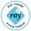 ray_tukee_hyvia_tekoja_100x100px